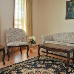 Отель Apart Hotel MIDA Болгария, Солнечный берег - отзывы, цены и фото номеров - забронировать отель Apart Hotel MIDA онлайн комната для гостей фото 3