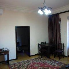 Отель Cozy Apartment in Old Tbilisi Грузия, Тбилиси - отзывы, цены и фото номеров - забронировать отель Cozy Apartment in Old Tbilisi онлайн удобства в номере