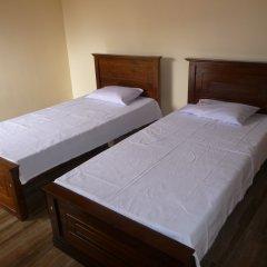 Отель Palugaha Pilgrim Resort фото 3