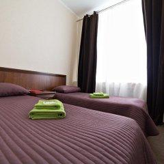 Гостиница Мини-Отель Палермо в Липецке 2 отзыва об отеле, цены и фото номеров - забронировать гостиницу Мини-Отель Палермо онлайн Липецк комната для гостей фото 5