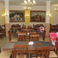 Гостиница OK Priboy Украина, Приморск - отзывы, цены и фото номеров - забронировать гостиницу OK Priboy онлайн фото 2