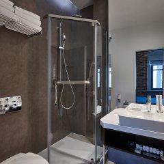Гостиница PR Myasnitsky ванная фото 2