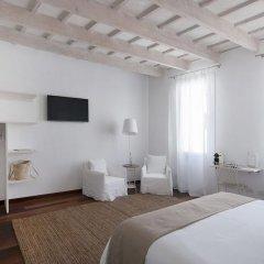 Отель Ca S'Arader (Adults only) Испания, Сьюдадела - отзывы, цены и фото номеров - забронировать отель Ca S'Arader (Adults only) онлайн фото 2