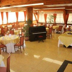 Отель Marinella Италия, Пиццо - отзывы, цены и фото номеров - забронировать отель Marinella онлайн питание