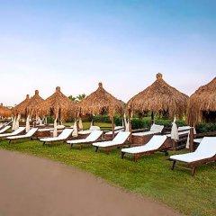IC Hotels Residence Турция, Кунду - отзывы, цены и фото номеров - забронировать отель IC Hotels Residence - All Inclusive онлайн фото 12