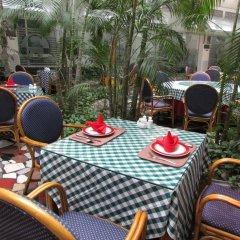 Отель Super Garden Тяньцзинь развлечения