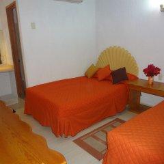 Hotel Victoria комната для гостей фото 4