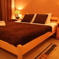 Valentina Heights Hotel Банско спа