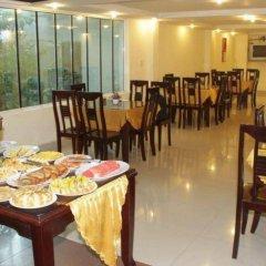Отель Truong Giang Hotel Вьетнам, Хюэ - отзывы, цены и фото номеров - забронировать отель Truong Giang Hotel онлайн питание фото 3