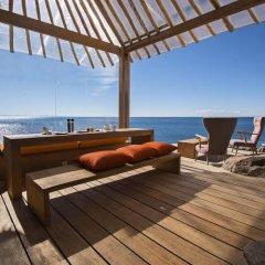 Отель Titicaca Lodge - Isla Amantani Перу, Тилилака - отзывы, цены и фото номеров - забронировать отель Titicaca Lodge - Isla Amantani онлайн фото 7
