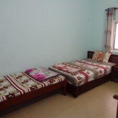 Banana Homestay And Hostel Хойан комната для гостей фото 2