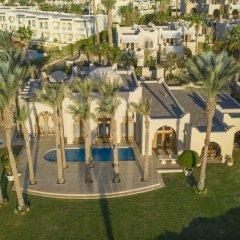 """Отель """"Luxury Villa in Four Seasons Resort, Sharm El Sheikh Египет, Шарм эль Шейх - отзывы, цены и фото номеров - забронировать отель """"Luxury Villa in Four Seasons Resort, Sharm El Sheikh онлайн фото 8"""