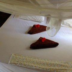 Отель Lanta Marina Resort Ланта спа