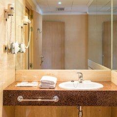 Отель Blue Sea Costa Bastián ванная фото 2