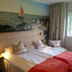 Отель Scandic Sorlandet Кристиансанд комната для гостей фото 2