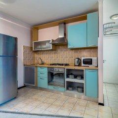 Апартаменты Business apartment on Griboedova 12-13 в номере фото 2