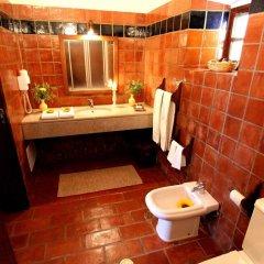 Отель Herdade da Corte - Country House ванная