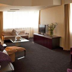 Отель Ramada Plaza Antwerp Бельгия, Антверпен - 1 отзыв об отеле, цены и фото номеров - забронировать отель Ramada Plaza Antwerp онлайн фото 12