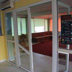 Гостиница ВатерЛоо в Сочи 3 отзыва об отеле, цены и фото номеров - забронировать гостиницу ВатерЛоо онлайн балкон