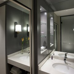 AVANI Gaborone Hotel & Casino Габороне комната для гостей фото 3