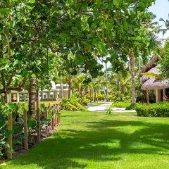 Отель Impressive Resort & Spa Punta Cana – All Inclusive фото 9