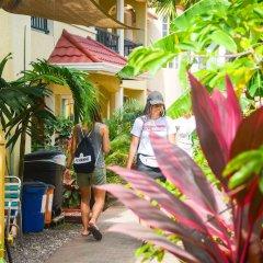 Reggae Hostel Ocho Rios фото 9