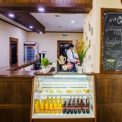 Отель Green City Кыргызстан, Бишкек - отзывы, цены и фото номеров - забронировать отель Green City онлайн питание фото 2