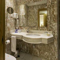 Отель Quinta Bela Sao Tiago Португалия, Фуншал - отзывы, цены и фото номеров - забронировать отель Quinta Bela Sao Tiago онлайн спа