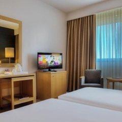 Отель Portus Cale Hotel Португалия, Порту - 1 отзыв об отеле, цены и фото номеров - забронировать отель Portus Cale Hotel онлайн комната для гостей фото 4