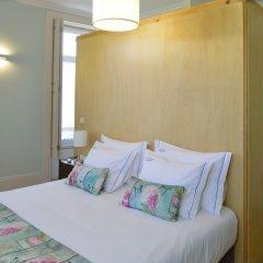 Отель Dukes Corner Guest House комната для гостей фото 5