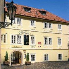 Отель Casa Marcello фото 12