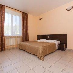 Гостиница Регина комната для гостей фото 2