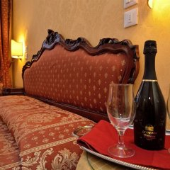 Отель Da Bruno Италия, Венеция - отзывы, цены и фото номеров - забронировать отель Da Bruno онлайн в номере