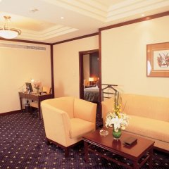 Отель The Bund Hotel Китай, Шанхай - отзывы, цены и фото номеров - забронировать отель The Bund Hotel онлайн интерьер отеля
