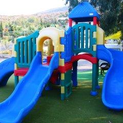 Отель Aqua Sun Village Греция, Херсониссос - отзывы, цены и фото номеров - забронировать отель Aqua Sun Village онлайн детские мероприятия