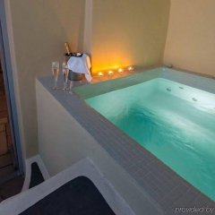 Отель Cori Rigas Suites Греция, Остров Санторини - отзывы, цены и фото номеров - забронировать отель Cori Rigas Suites онлайн спа