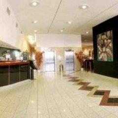 Отель Olympik Congress гостиничный бар
