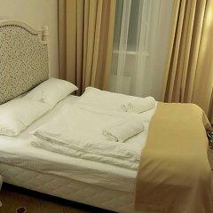 Гостиница Пушкин комната для гостей фото 4