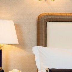 Отель The Stafford Лондон удобства в номере фото 2