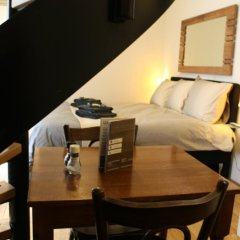 Отель De Hemel Hotel Suites Nijmegen Нидерланды, Неймеген - отзывы, цены и фото номеров - забронировать отель De Hemel Hotel Suites Nijmegen онлайн в номере