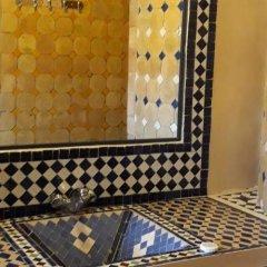 Отель Chez Talout Танзания, Sitalike - отзывы, цены и фото номеров - забронировать отель Chez Talout онлайн фото 5