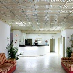 Отель Mirachoro I парковка