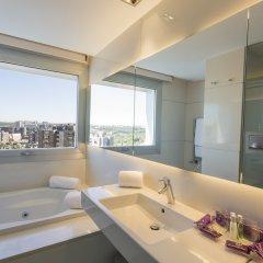 Отель Ayre Gran Hotel Colon Испания, Мадрид - 1 отзыв об отеле, цены и фото номеров - забронировать отель Ayre Gran Hotel Colon онлайн спа фото 2