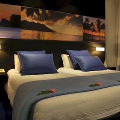Отель Sentido Phenicia комната для гостей фото 5