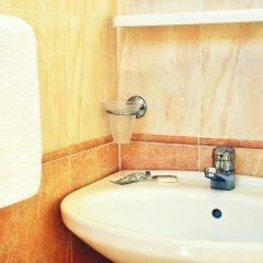 Hotel Sultano Римини ванная фото 2