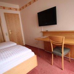Hotel Glockengasse удобства в номере