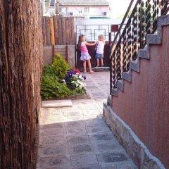 Отель Avel Guest House Болгария, София - 1 отзыв об отеле, цены и фото номеров - забронировать отель Avel Guest House онлайн фото 4
