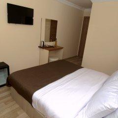 Cassa İstanbul Hotel Турция, Стамбул - отзывы, цены и фото номеров - забронировать отель Cassa İstanbul Hotel онлайн удобства в номере фото 2