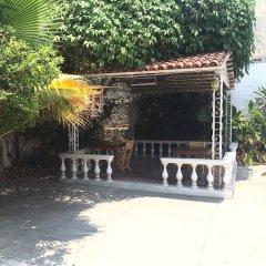 Отель Hakal Housing Hostel Guadalajara Мексика, Гвадалахара - отзывы, цены и фото номеров - забронировать отель Hakal Housing Hostel Guadalajara онлайн фото 3
