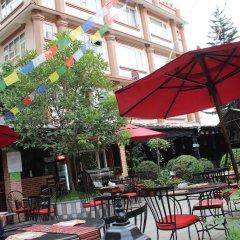 Отель Encounter Nepal Непал, Катманду - отзывы, цены и фото номеров - забронировать отель Encounter Nepal онлайн фото 13